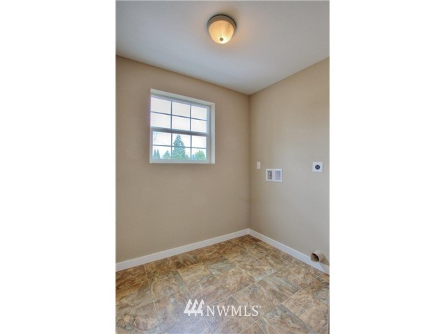 Sold Property | 436 Butte Avenue Pacific, WA 98047 7