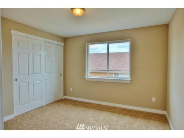 Sold Property | 436 Butte Avenue Pacific, WA 98047 8