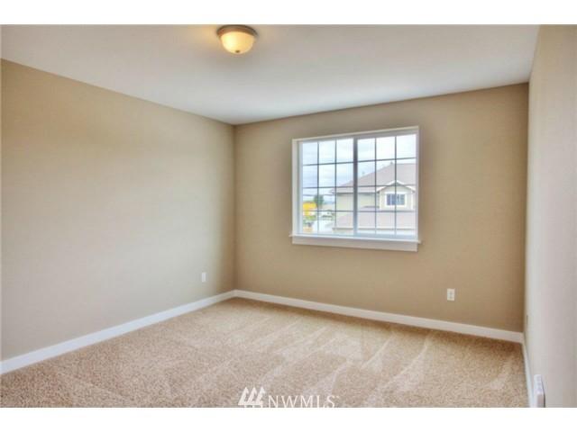 Sold Property | 436 Butte Avenue Pacific, WA 98047 9