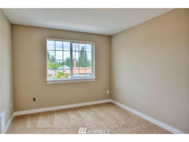 Sold Property | 436 Butte Avenue Pacific, WA 98047 10