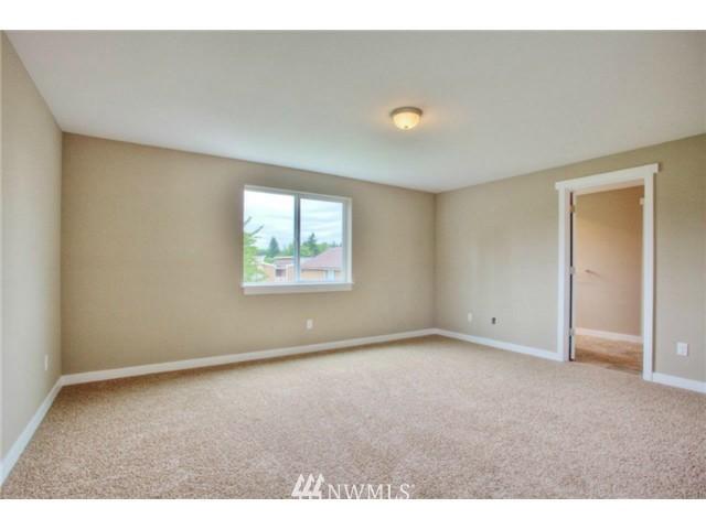 Sold Property | 436 Butte Avenue Pacific, WA 98047 11