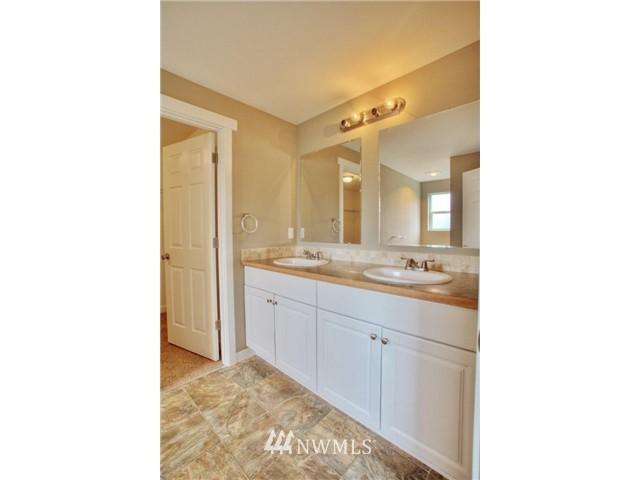 Sold Property | 436 Butte Avenue Pacific, WA 98047 12
