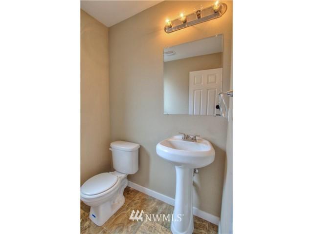 Sold Property | 436 Butte Avenue Pacific, WA 98047 13