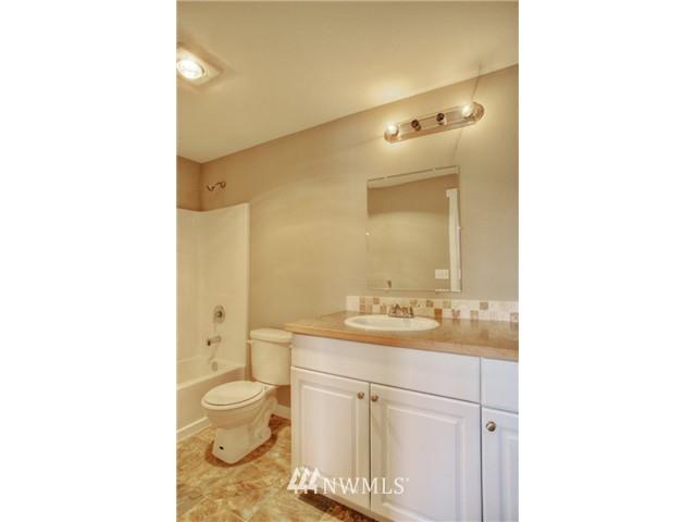 Sold Property | 436 Butte Avenue Pacific, WA 98047 14
