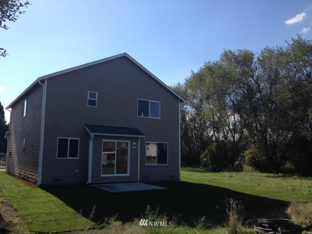 Sold Property | 436 Butte Avenue Pacific, WA 98047 16
