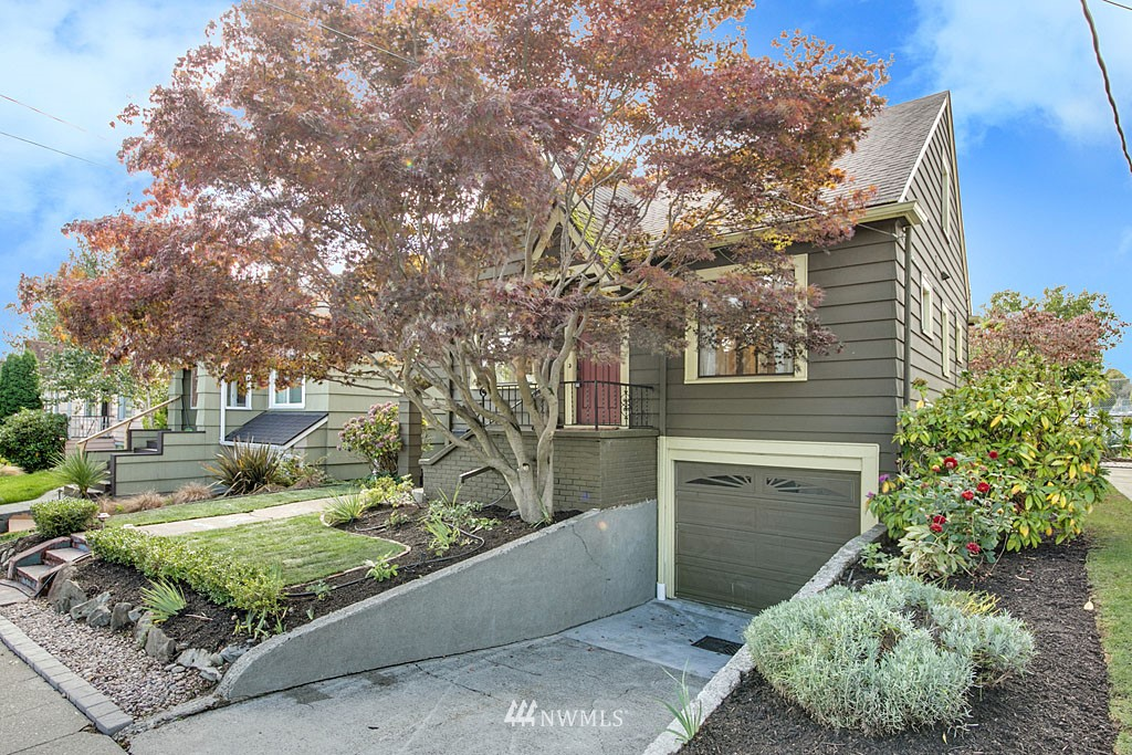 Sold Property | 6545 12th Avenue NW Seattle, WA 98117 0