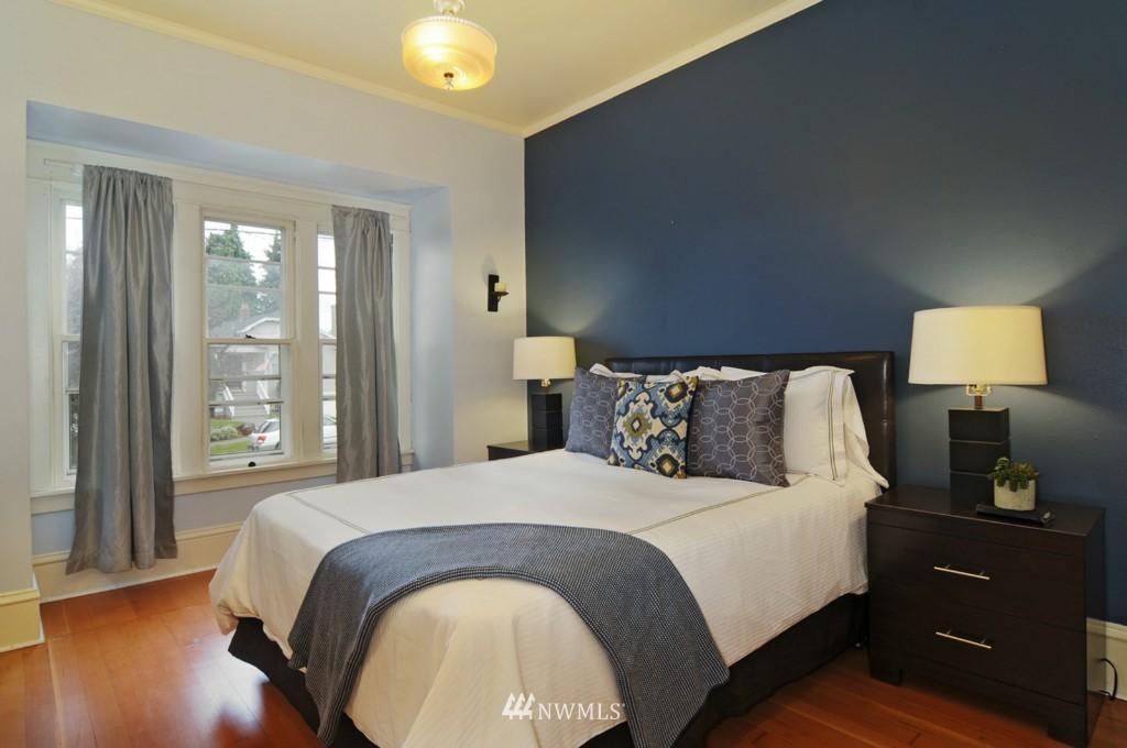 Sold Property | 8006 Stroud Avenue N Seattle, WA 98103 11