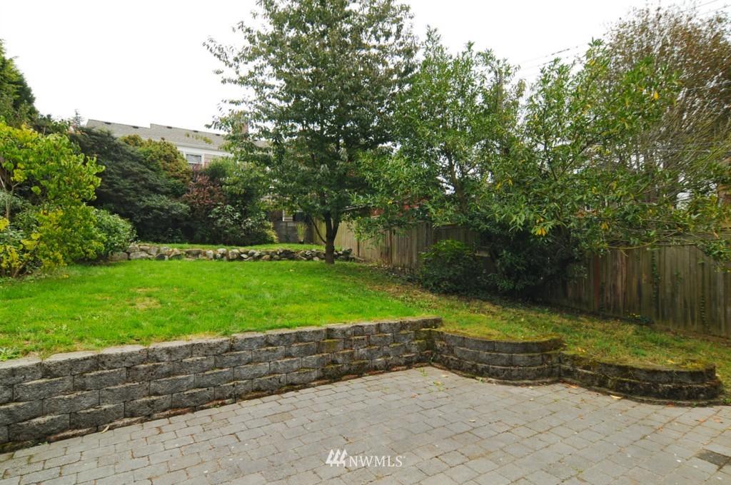 Sold Property | 8006 Stroud Avenue N Seattle, WA 98103 19