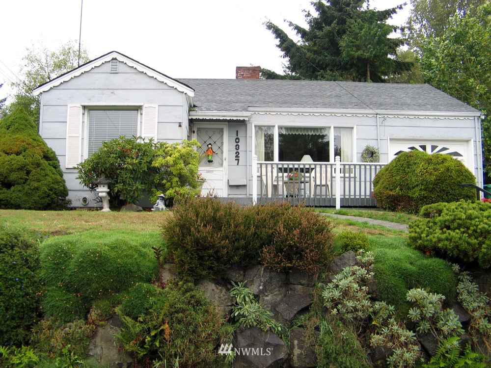 Sold Property | 10327 9th Avenue NW Seattle, WA 98177 0