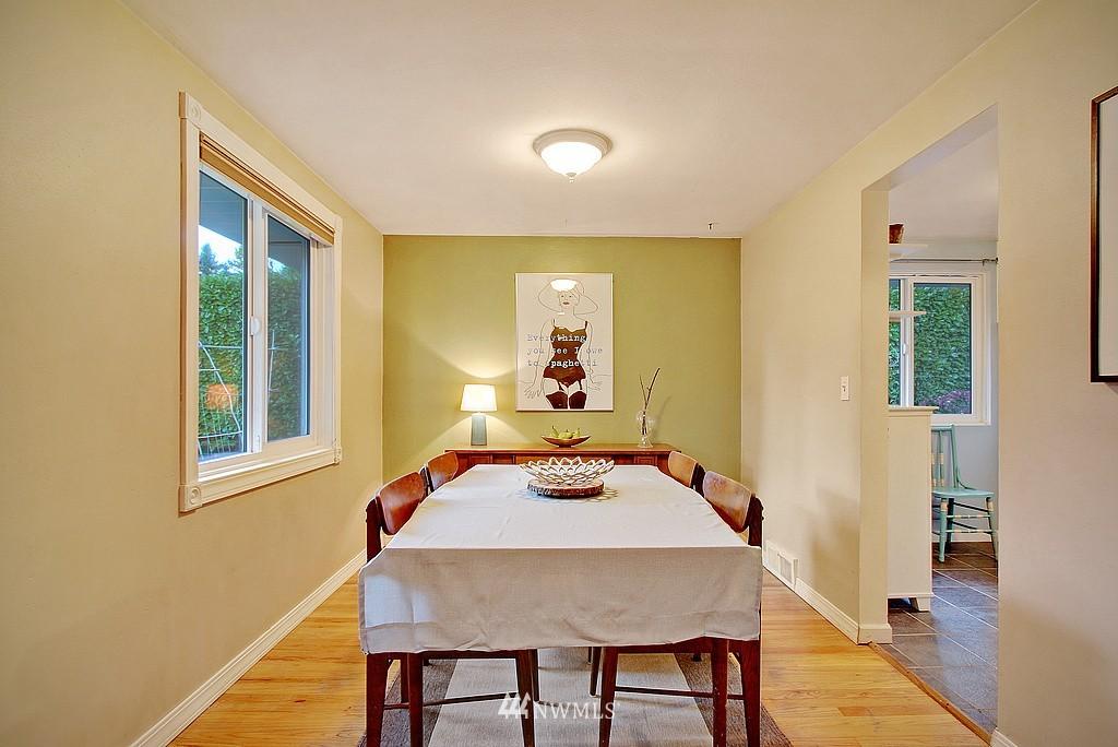 Sold Property   14040 26th Avenue NE Seattle, WA 98125 4