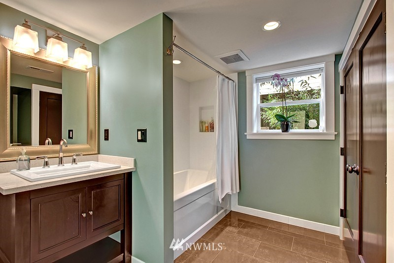 Sold Property | 123 NW 100th Street Seattle, WA 98177 14