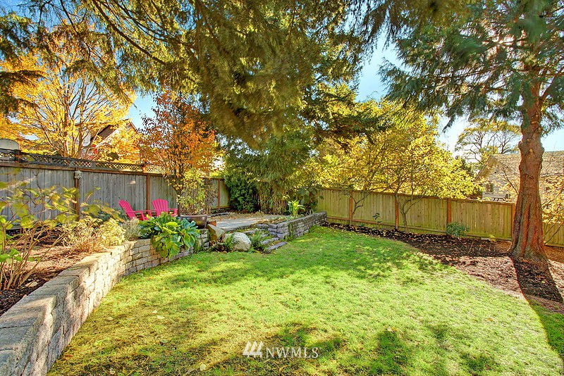 Sold Property | 123 NW 100th Street Seattle, WA 98177 17