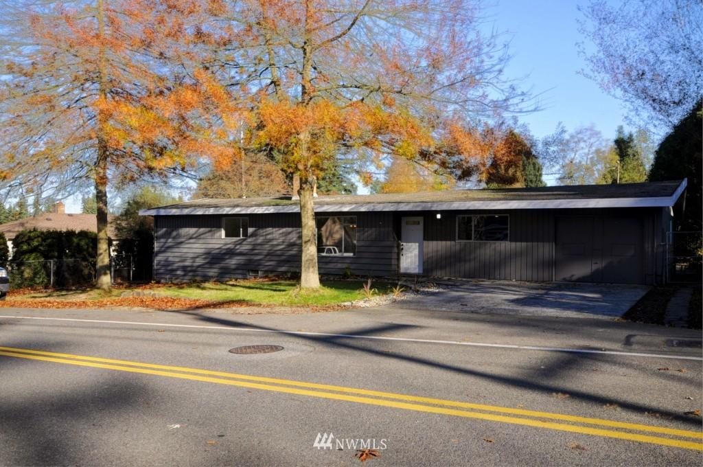 Sold Property | 14419 40 Avenue W Lynnwood, WA 98037 0
