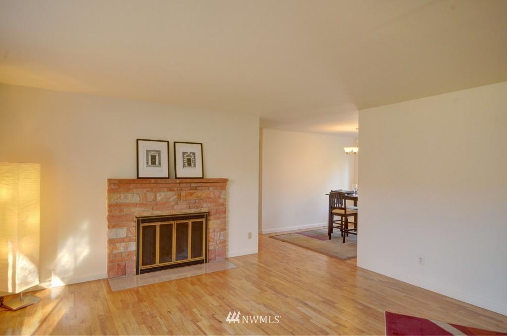 Sold Property | 14419 40 Avenue W Lynnwood, WA 98037 2