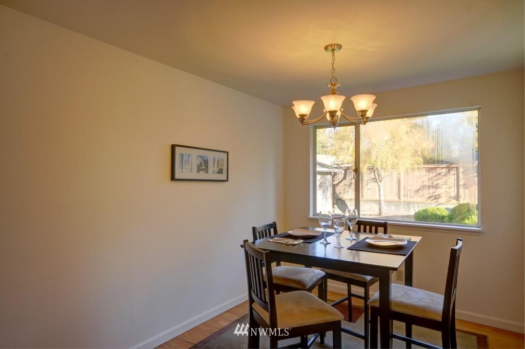Sold Property | 14419 40 Avenue W Lynnwood, WA 98037 3