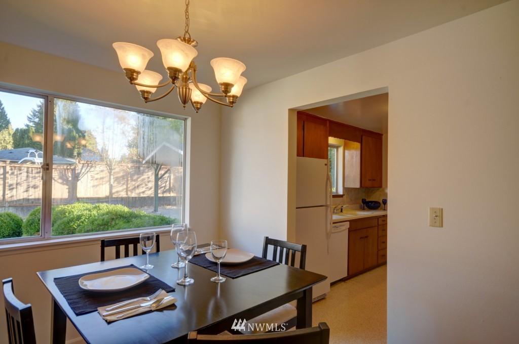 Sold Property | 14419 40 Avenue W Lynnwood, WA 98037 4