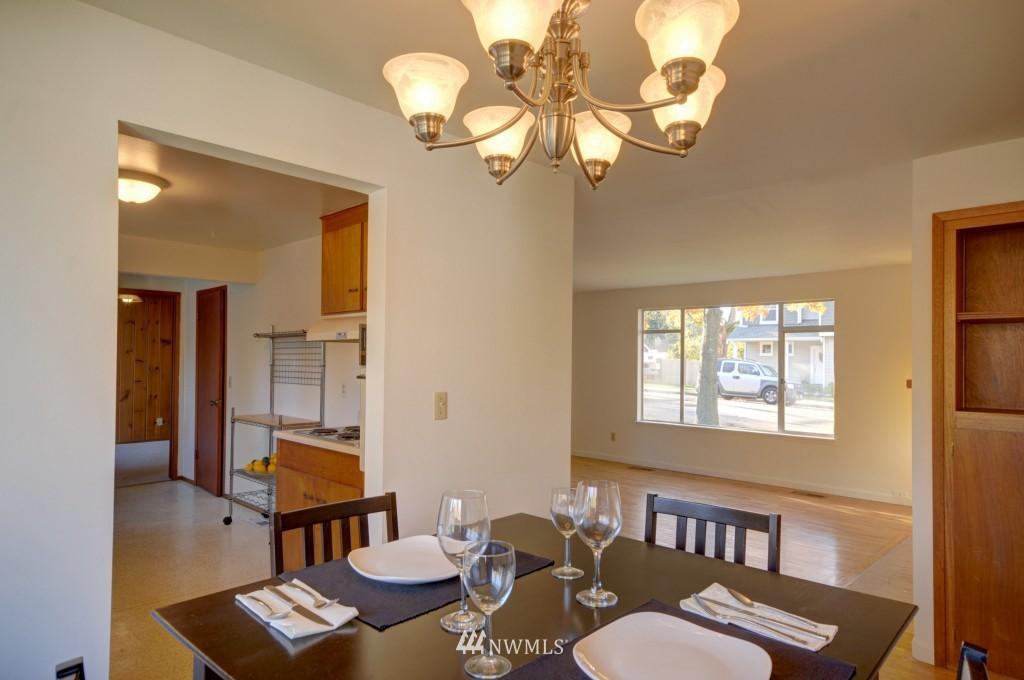Sold Property | 14419 40 Avenue W Lynnwood, WA 98037 5