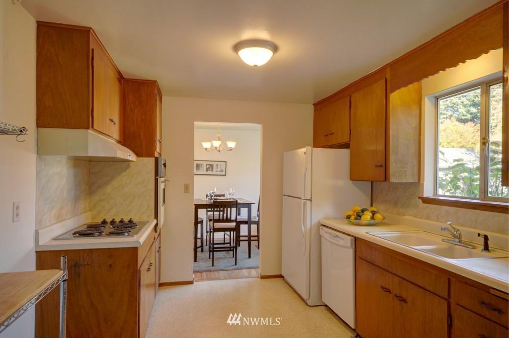 Sold Property | 14419 40 Avenue W Lynnwood, WA 98037 6