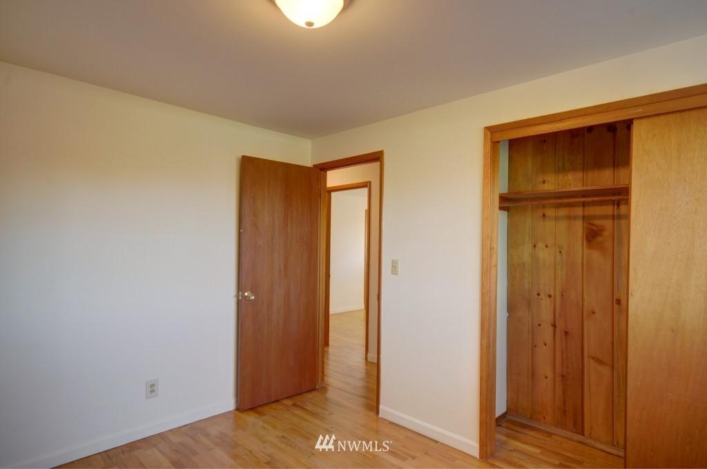 Sold Property | 14419 40 Avenue W Lynnwood, WA 98037 7