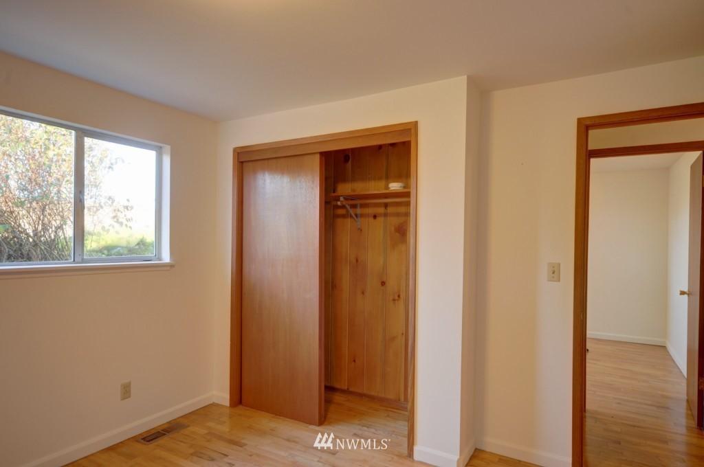 Sold Property | 14419 40 Avenue W Lynnwood, WA 98037 8