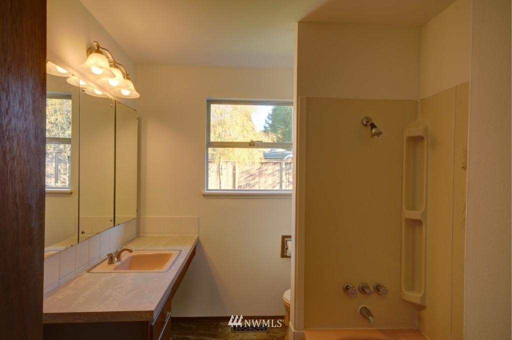Sold Property | 14419 40 Avenue W Lynnwood, WA 98037 9
