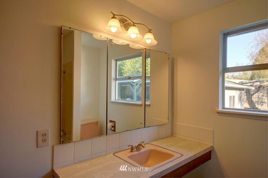 Sold Property | 14419 40 Avenue W Lynnwood, WA 98037 10