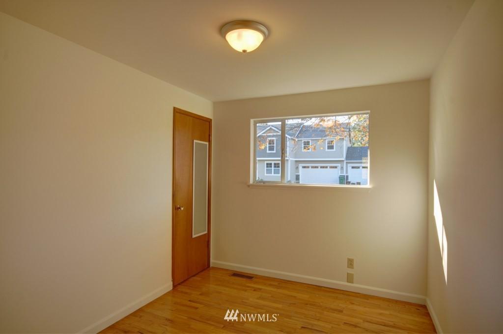 Sold Property | 14419 40 Avenue W Lynnwood, WA 98037 11