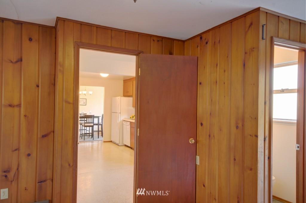 Sold Property | 14419 40 Avenue W Lynnwood, WA 98037 12