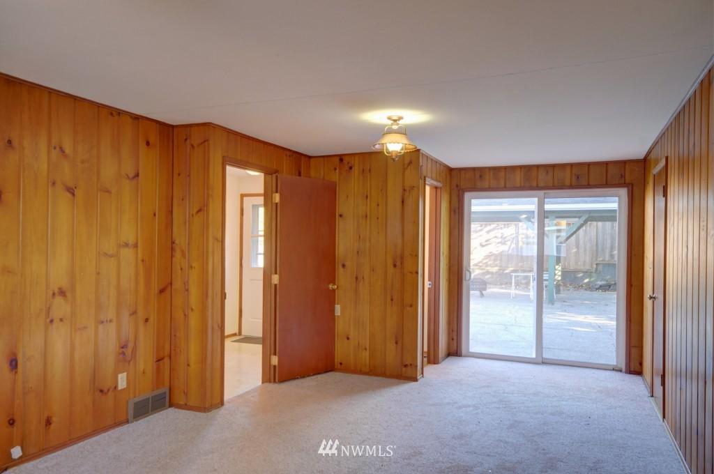 Sold Property | 14419 40 Avenue W Lynnwood, WA 98037 13