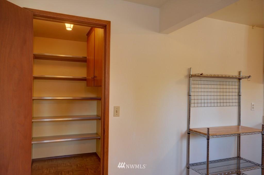 Sold Property | 14419 40 Avenue W Lynnwood, WA 98037 14