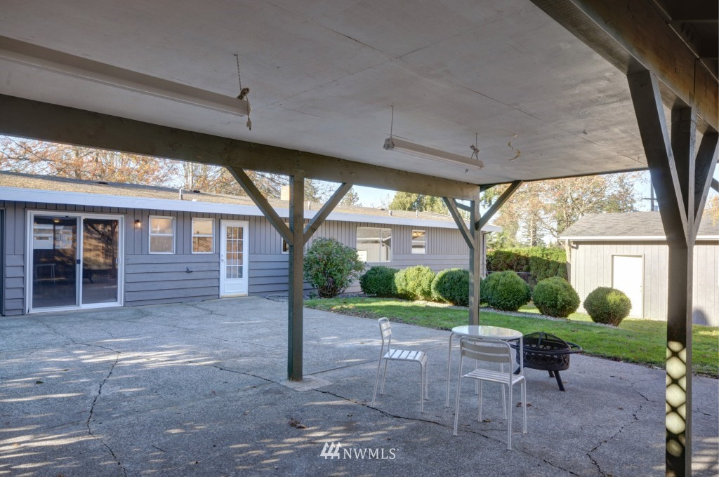 Sold Property | 14419 40 Avenue W Lynnwood, WA 98037 15