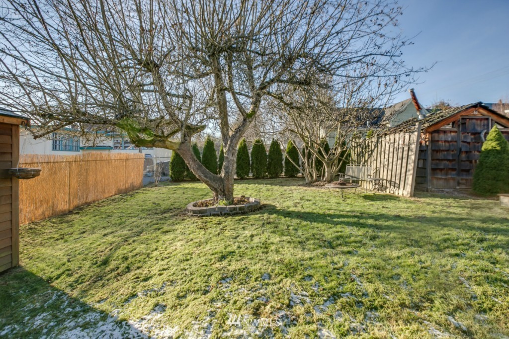 Sold Property | 4701 S Lucile Street Seattle, WA 98118 17