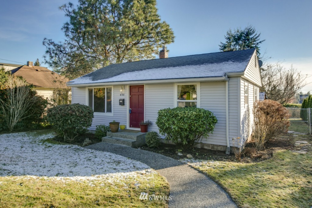Sold Property | 4701 S Lucile Street Seattle, WA 98118 19