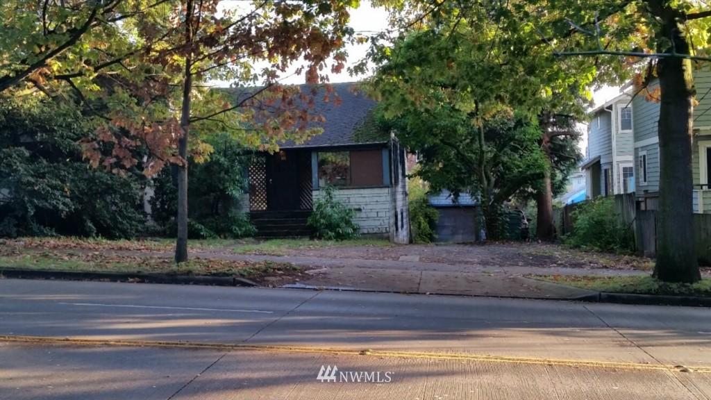 Sold Property | 625 NW Market Street Seattle, WA 98107 0