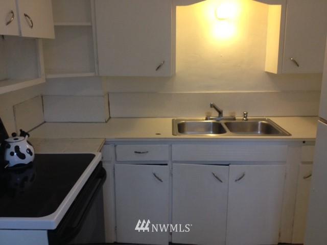 Sold Property | 1208 S 116th Street Seattle, WA 98168 1