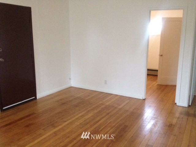 Sold Property | 1208 S 116th Street Seattle, WA 98168 2