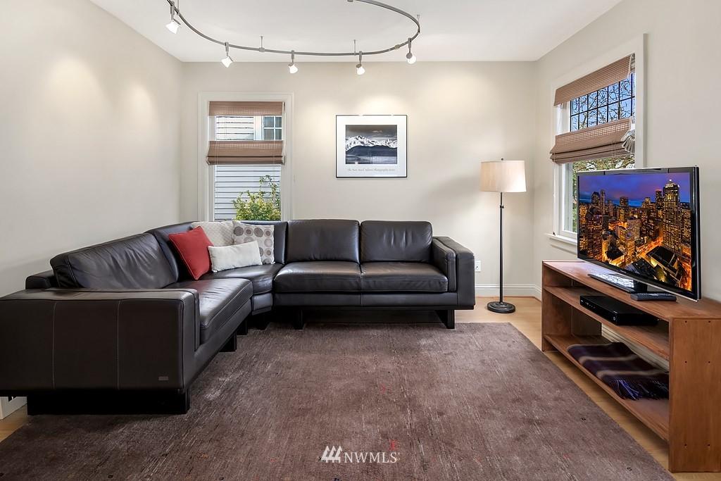 Sold Property | 5011 37th Avenue NE Seattle, WA 98105 13