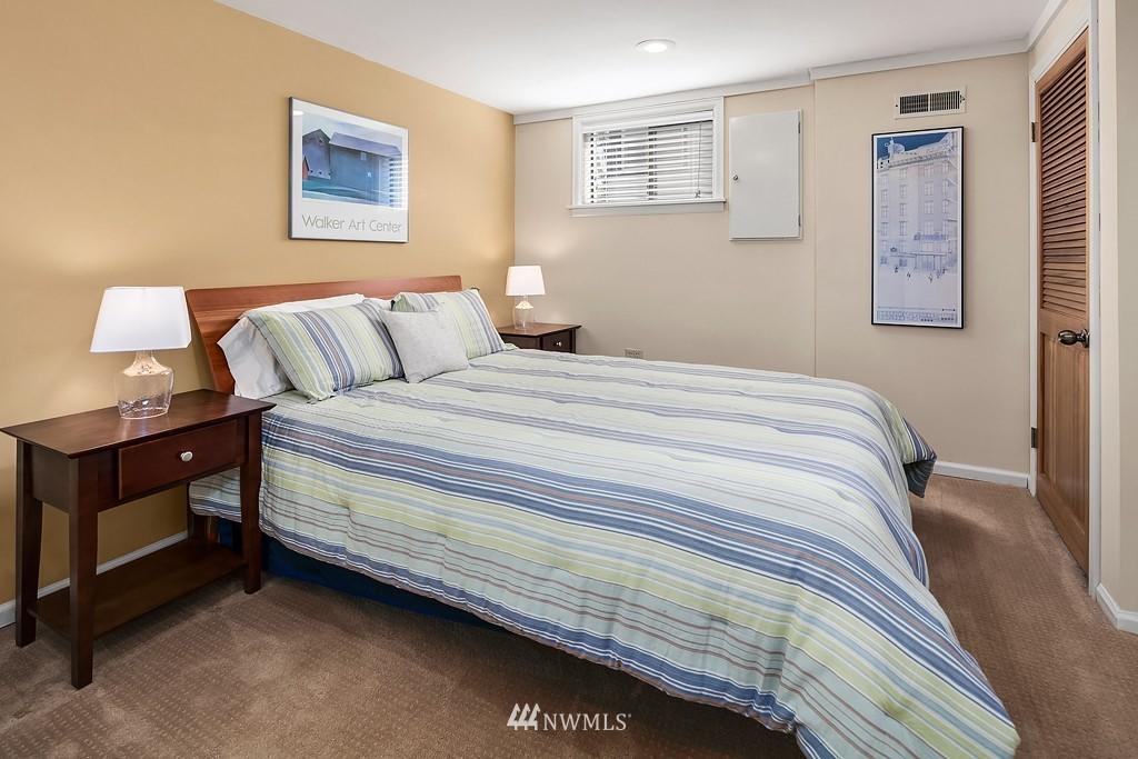 Sold Property | 5011 37th Avenue NE Seattle, WA 98105 18