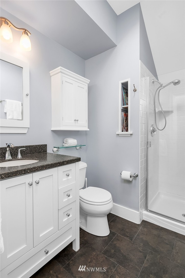 Sold Property | 5011 37th Avenue NE Seattle, WA 98105 16