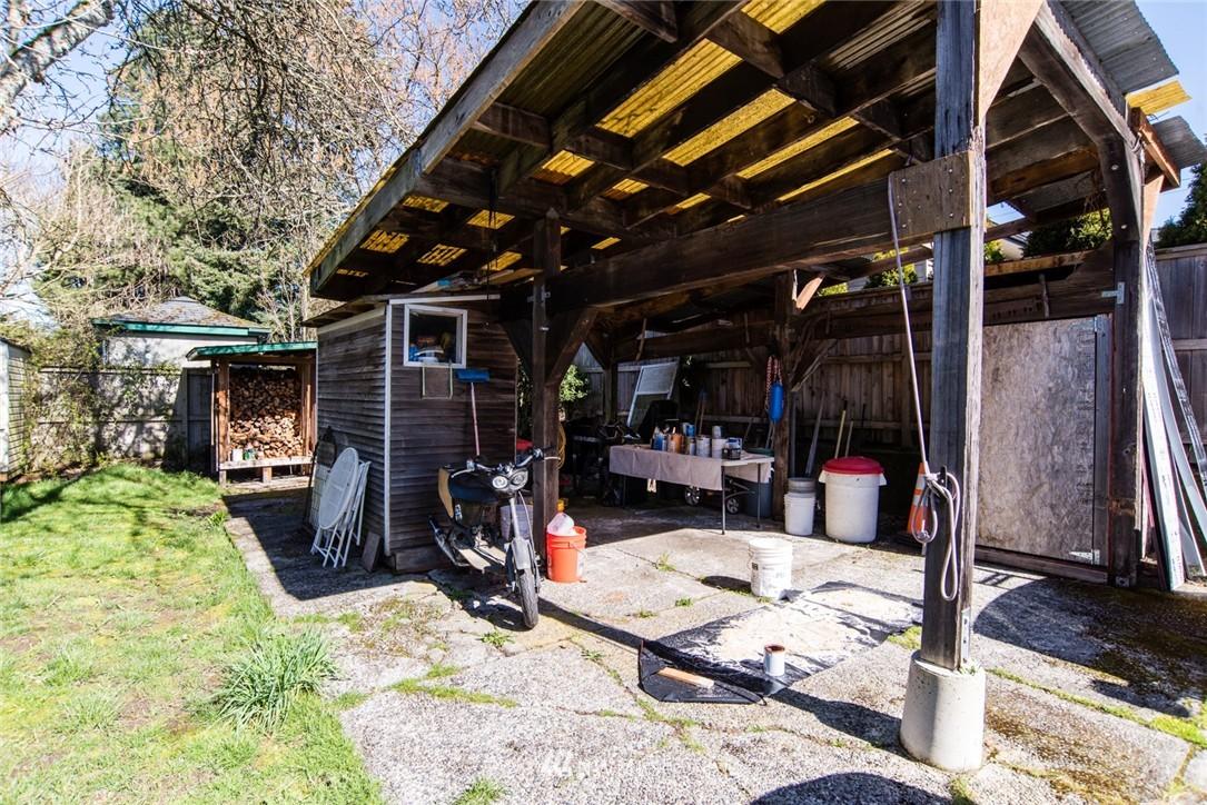 Sold Property | 7002 25th Avenue NE Seattle, WA 98115 17