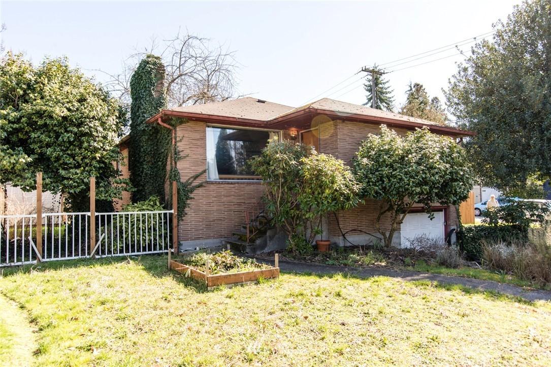 Sold Property | 7002 25th Avenue NE Seattle, WA 98115 19