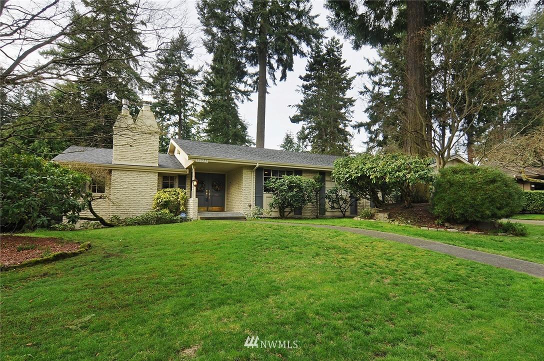 Sold Property | 13521 Sherman Road NW Seattle, WA 98177 0