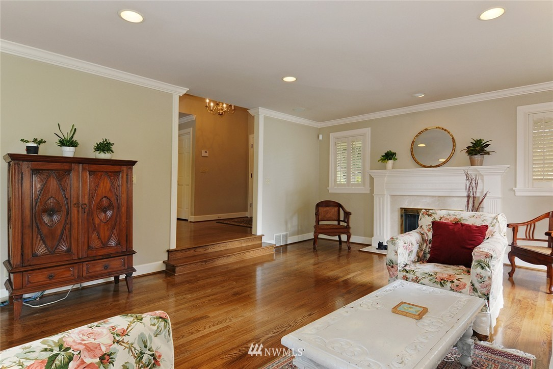 Sold Property | 13521 Sherman Road NW Seattle, WA 98177 3