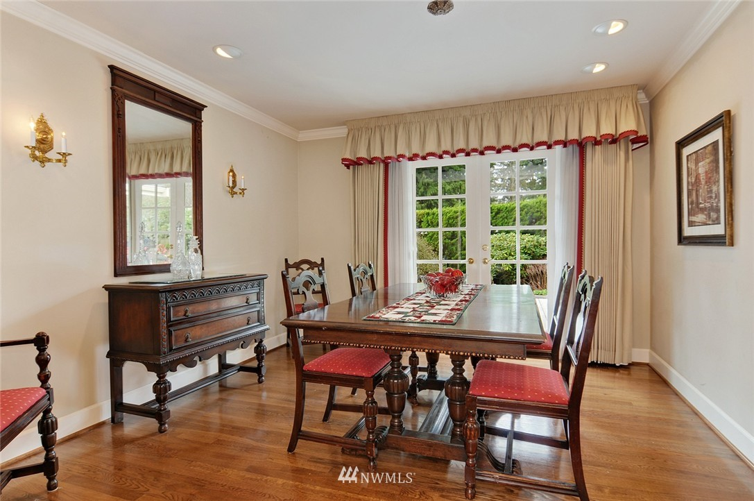 Sold Property | 13521 Sherman Road NW Seattle, WA 98177 4