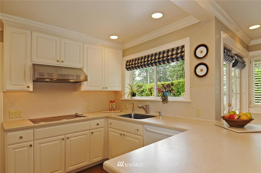 Sold Property | 13521 Sherman Road NW Seattle, WA 98177 6