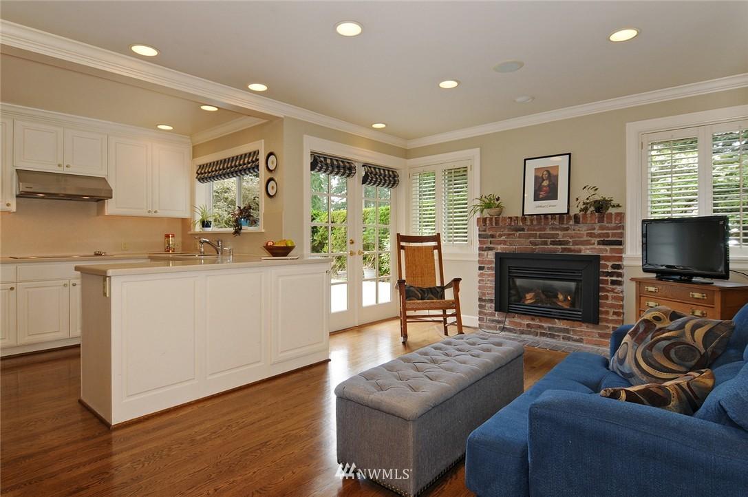 Sold Property | 13521 Sherman Road NW Seattle, WA 98177 7