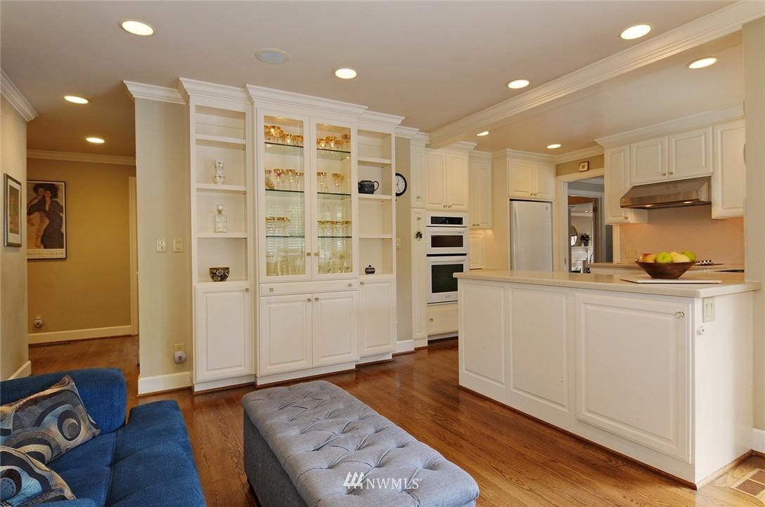Sold Property | 13521 Sherman Road NW Seattle, WA 98177 8