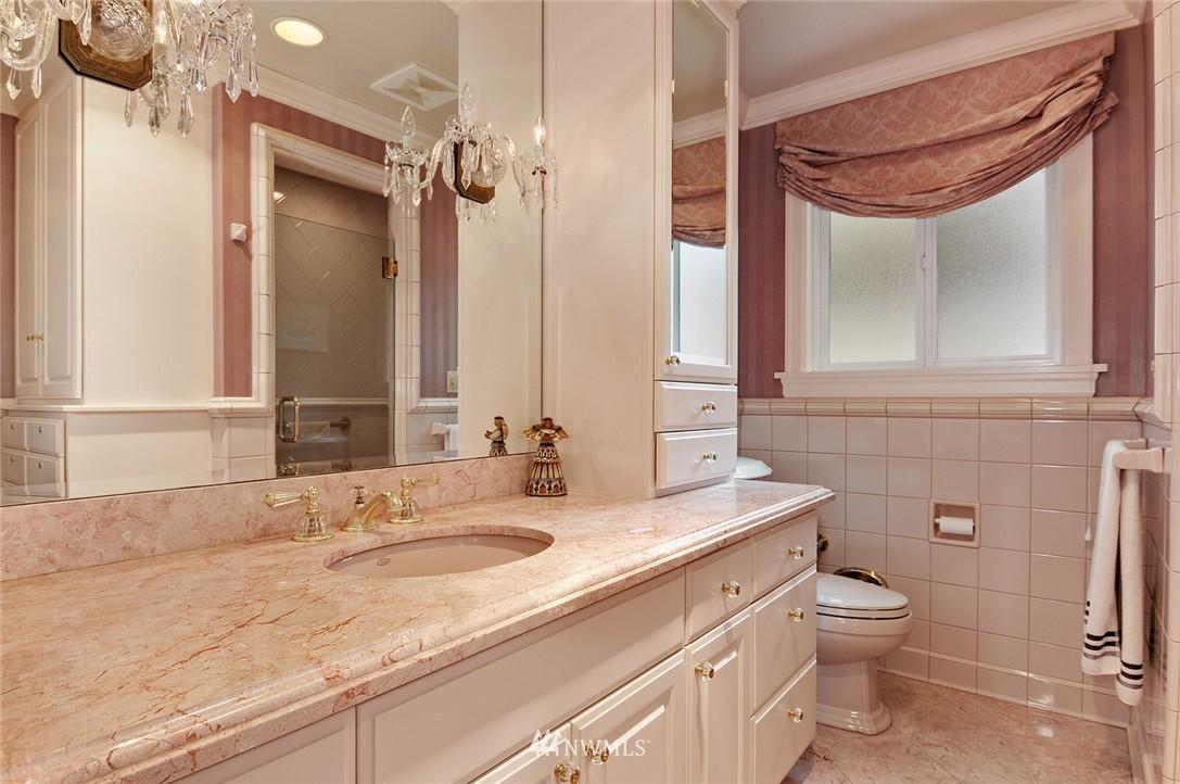 Sold Property | 13521 Sherman Road NW Seattle, WA 98177 11