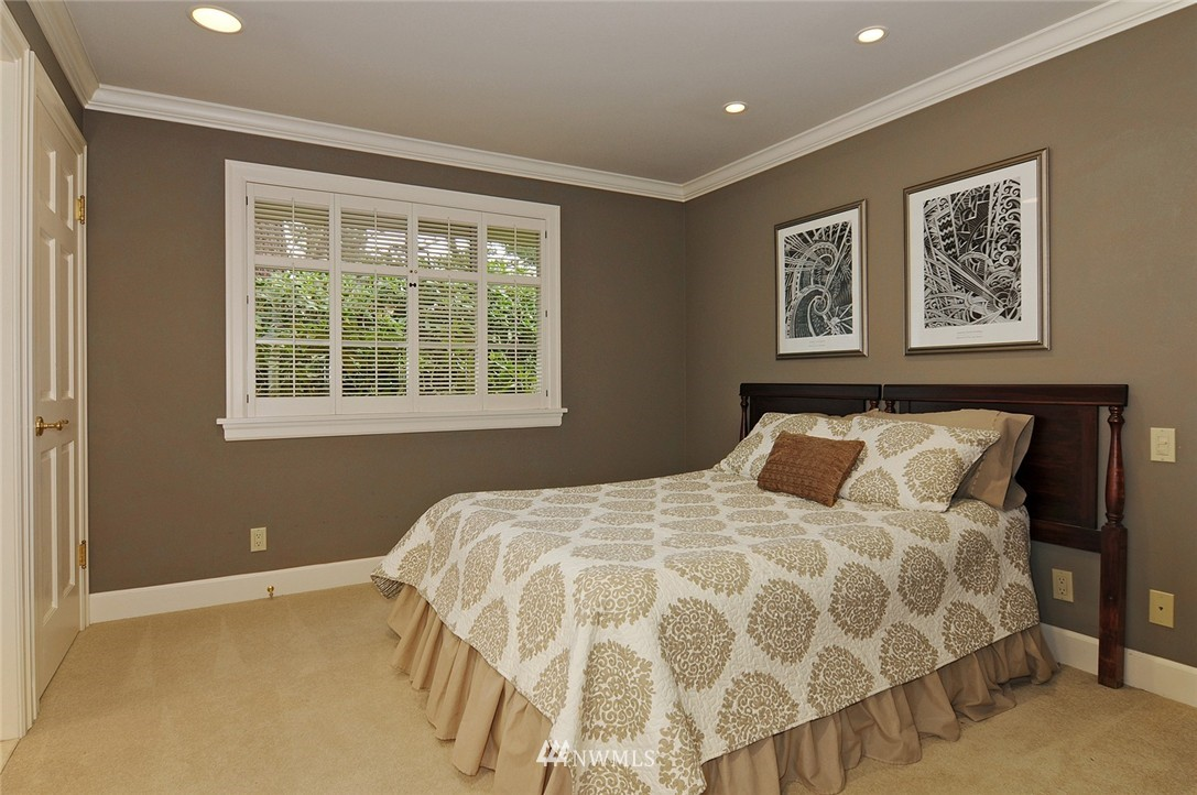 Sold Property | 13521 Sherman Road NW Seattle, WA 98177 13