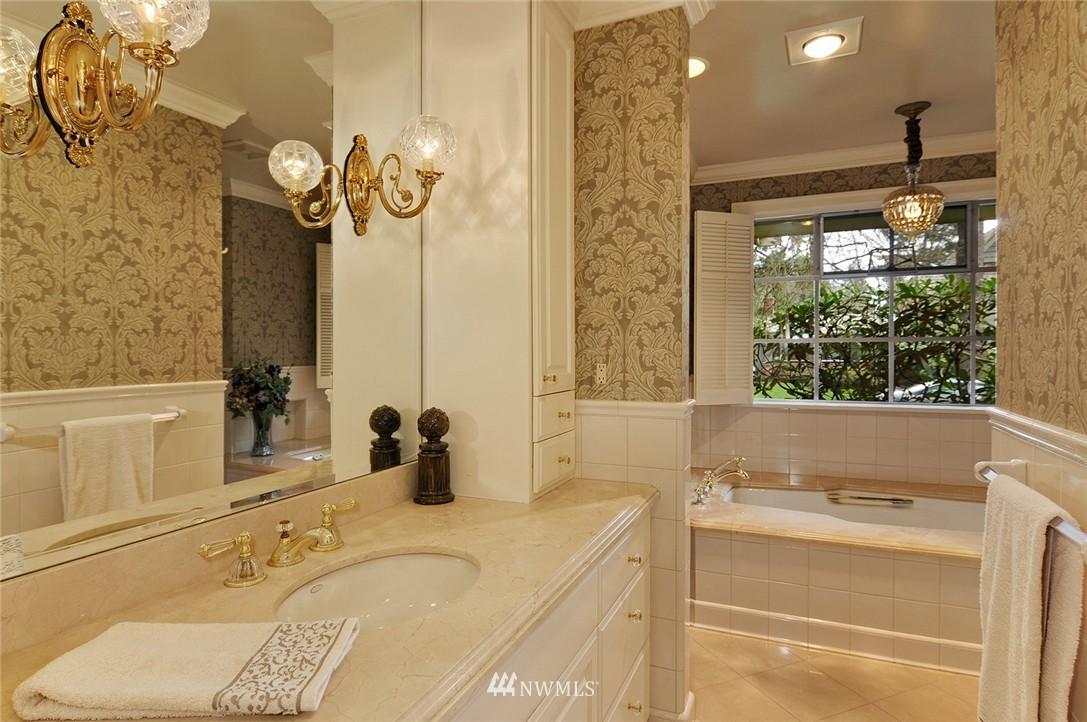 Sold Property | 13521 Sherman Road NW Seattle, WA 98177 14